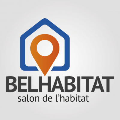 BelHabitat Salon Mouscron 2020