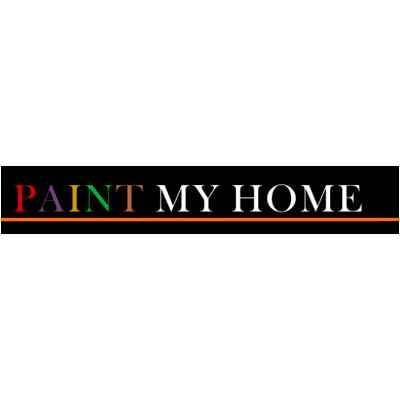 Paint My Home