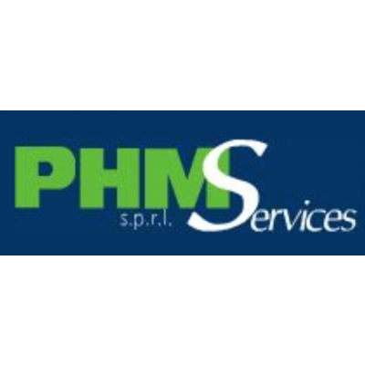 PHMServices
