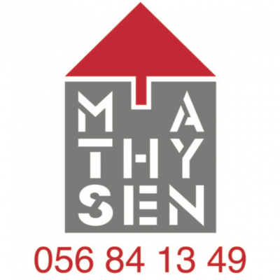 Mathysen Industrie SPRL