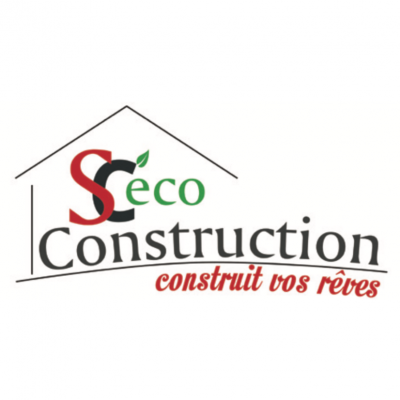 Scécoconstruction
