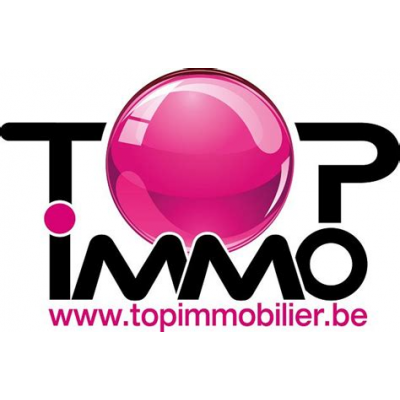 TOP'Immobilier
