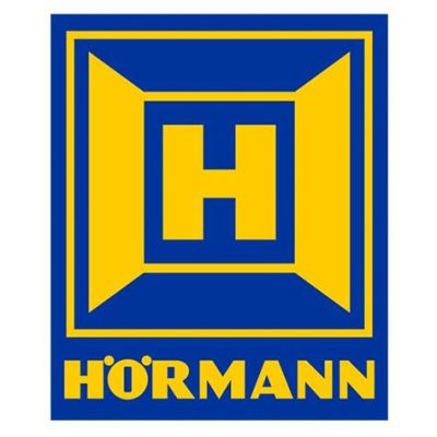 Porte Hormann Tournai