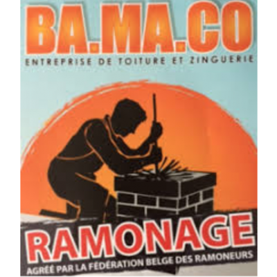 BA MA CO Ramonage
