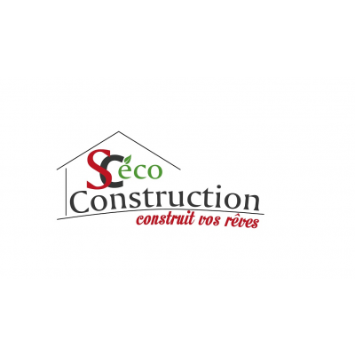 SC Eco Construction