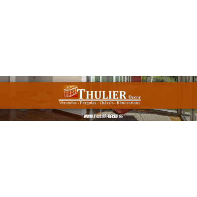 thulier decor sprl
