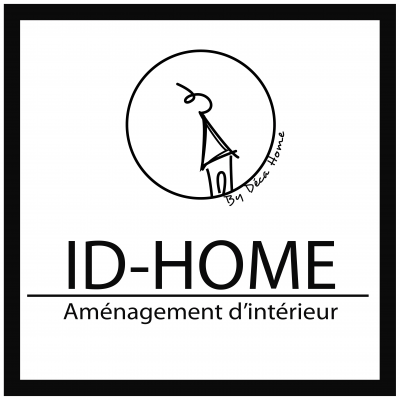 ID-Home Concept