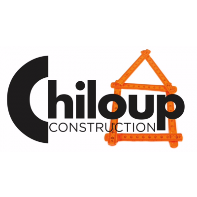 Chiloup Construction